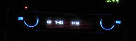 ik-7displaycd