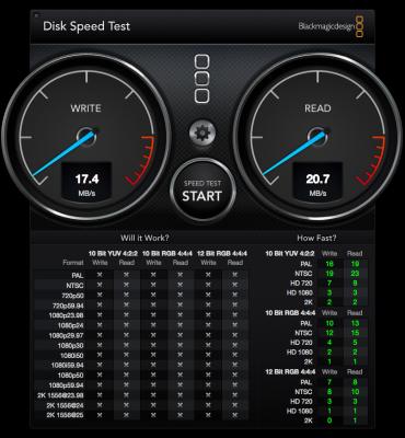 DiskSpeedTest32sd