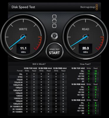 DiskSpeedTestsd8