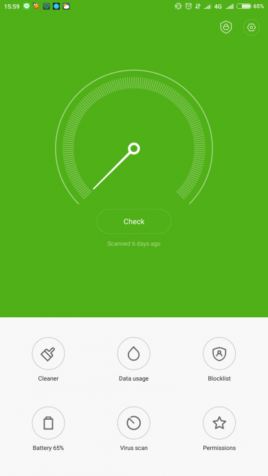 Screenshot_2016-06-07-15-59-12_com.miui.securitycenter