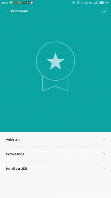 Screenshot_2016-06-07-15-59-51_com.miui.securitycenter