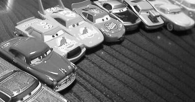 2007chcars.jpg