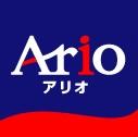 ariorogo.jpg